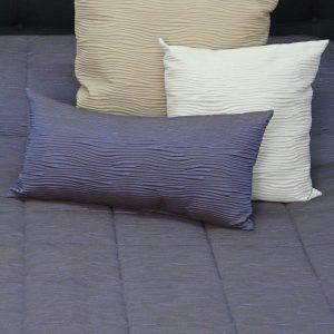 Doorstikte spreien - gesteppte Tagesdecken - Quilts